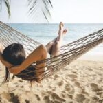 The Importance of Taking a Day To Rest Each Week