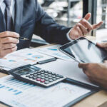 Top 3 Loan Management Software in 2021