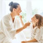 10 Ways To Keep Your Teeth Healthy