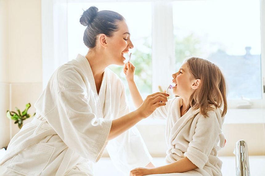 10-ways-keep-teeth-healthy