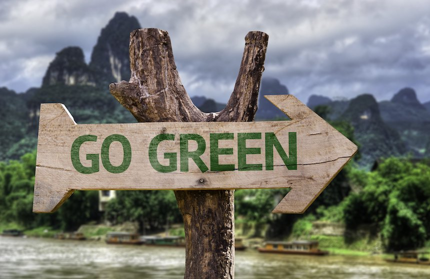 3-smart-ways-eco-friendly-cities-become