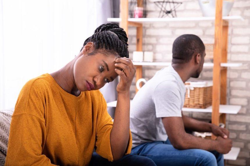 4-telltale-signs-consider-divorce