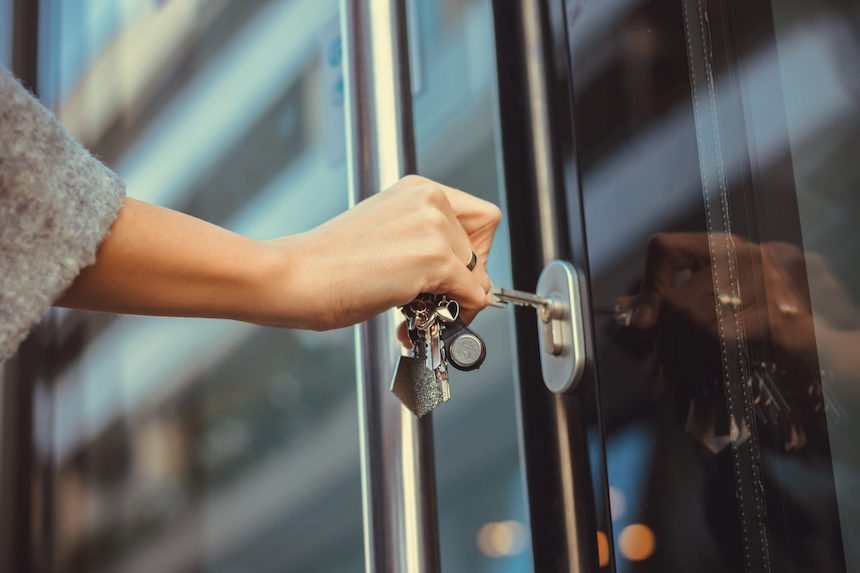 4-ways-keep-home-secure-family-this-summer