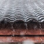 5 of the Most Common Repairs You Might Need in the Wake of Summer Storms