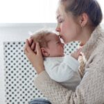 5 Essentials You Need When Bringing Your Baby Home