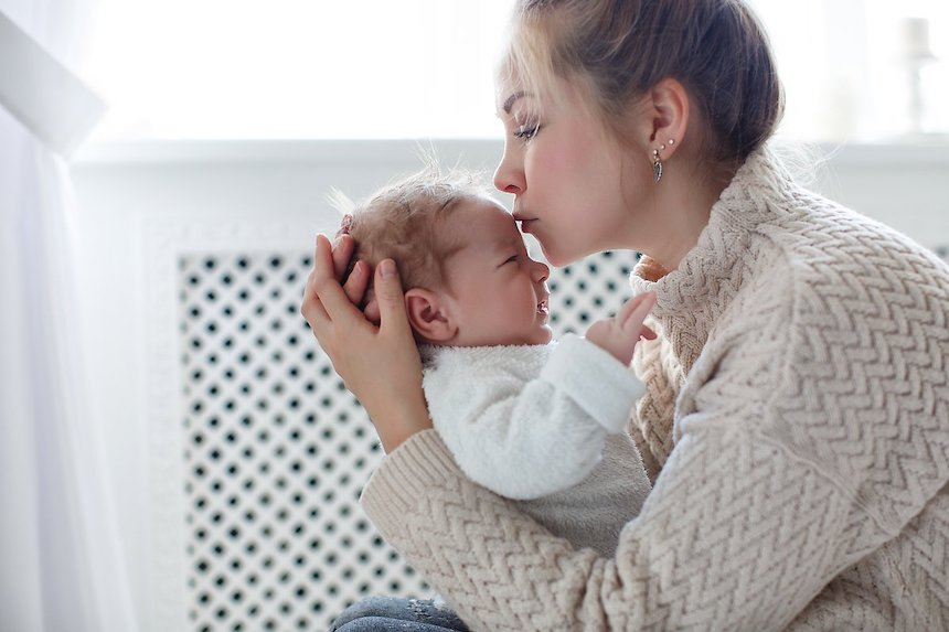 5-essential-need-bringing-your-baby-home