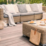 Benefits of Having a Patio With Patio Furniture That's Perfect for Your Home