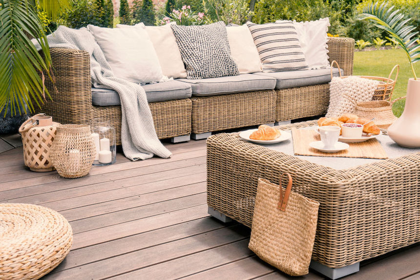 Benefits-of-Having-a-Patio-With-Patio-Furniture-Thats-Perfect-for-Your-Home