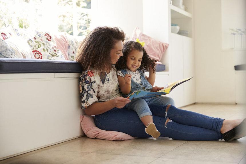 benefits-encouraging-your-children-to-read