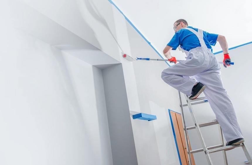better-have-a-professional-paint-home-your