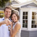 Buying a Home? 5 Checkpoints You Need to Cover