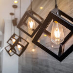 How To Pick The Right Lighting For Your Home