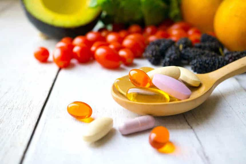 how-vitamin-supplements-can-boost-your-mental-health