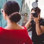 How To Prepare for an Epic Photography Session