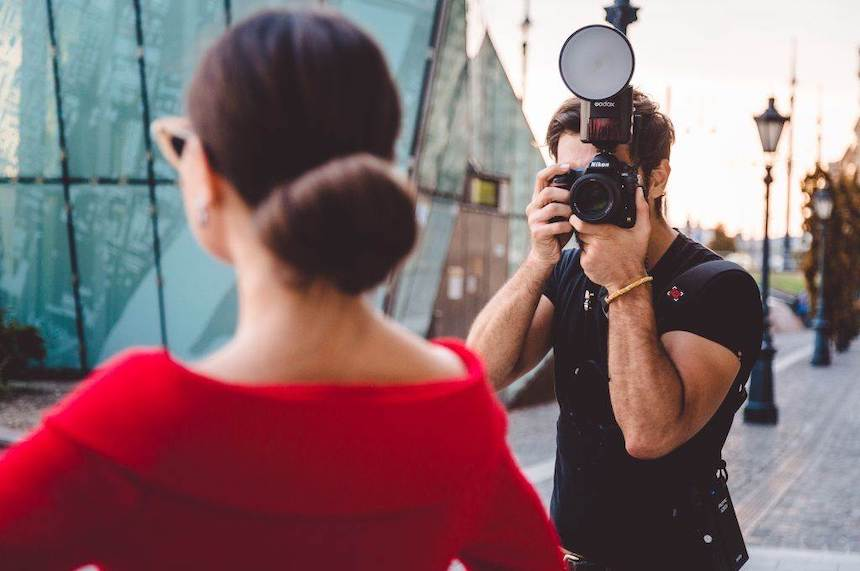 prepare-epic-photography-session