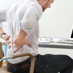 Suffer From Back Pain? How To Manage a Chronic Condition