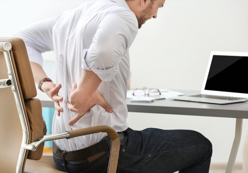 suffer-from-back-pain-how-to-manage-chronic-condition