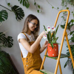 Three Home-Based Hobbies That Will Spark Your Creativity