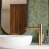 12-Practical-Tips-To-Creatively-Design-Your-House