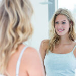 5-natural-tips-look-pretty-without-makeup