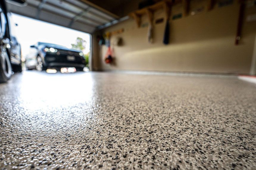 Got-a-Garage-How-To-Make-It-a-Veritable-Extension-of-Your-Home