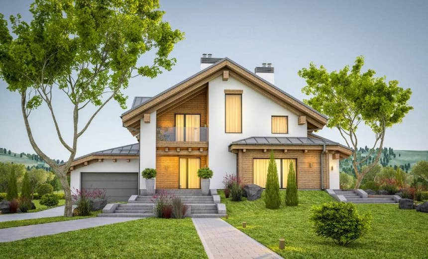 Tips-for-a-Sustainable-House-Revamp
