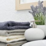 Choose the Right Towels for Your Home