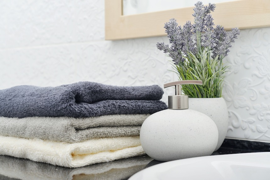 choose-right-towels-for-your-home