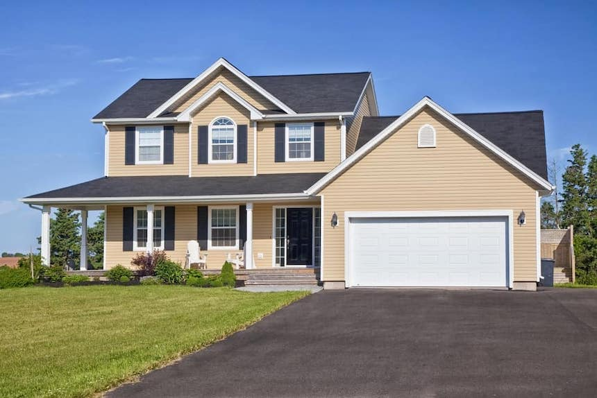 installing-new-driveway-home-4-ideas