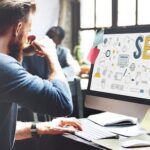 SEO Technology: How It Works to Support Your Small Business