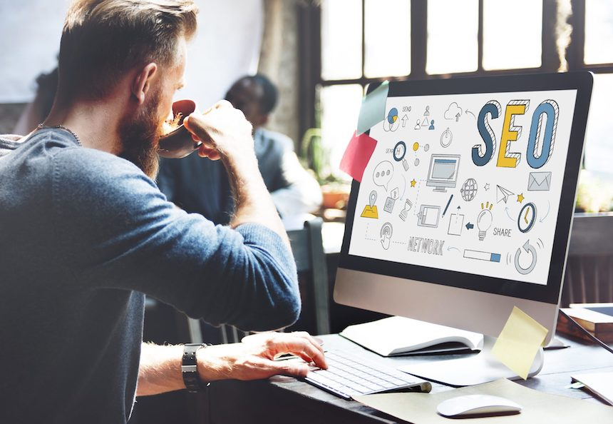 seo-technology-support-small-business