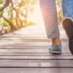 Taking the First Steps on the Path to Financial Success When You're Completely Broke