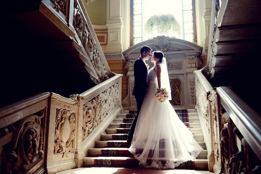 the-best-wedding-trends-2021
