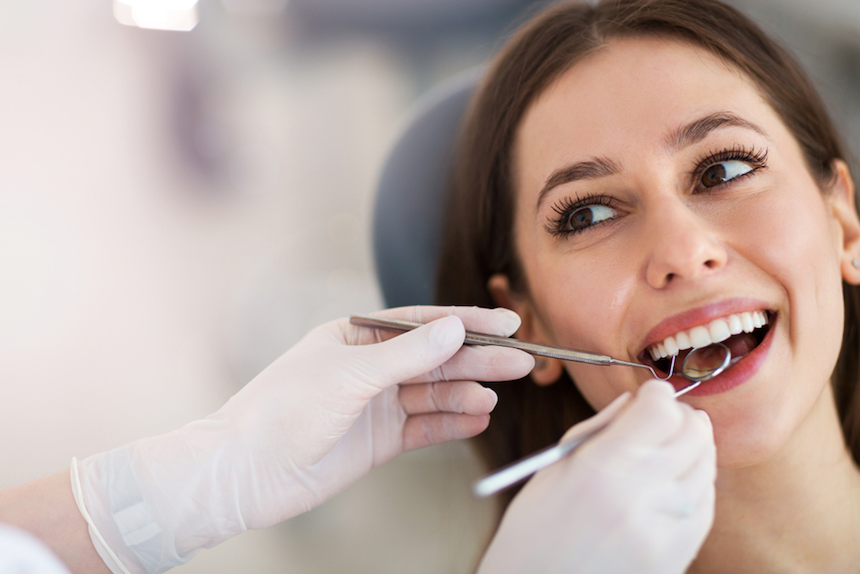 the-costs-of-dental-services-in-moore