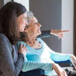 Things To Know About Aged Care Services: Find the Best Facility Home Near You