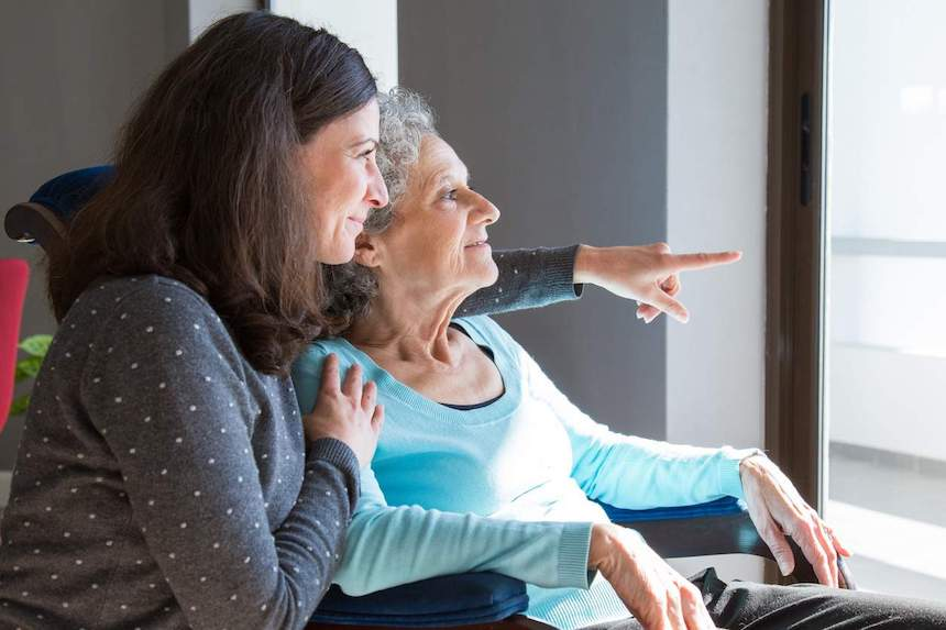 things-to-know-aged-care-services-best-facility-home-near-you