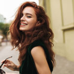 Tips From Professionals for Healthy and Gorgeous Hair