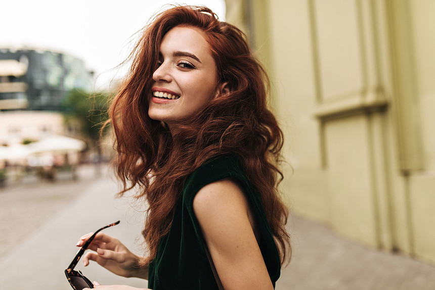 tips-from-professionals-for-healthy-and-gorgeous-hair