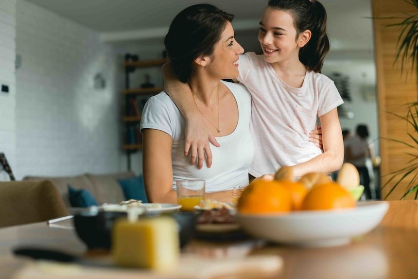 ways-to-remain-a-part-of-your-childs-life-after-divorce