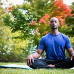 4-unique-ways-to-celebrate-your-spirituality