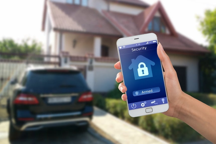 4-ways-add-extra-security-your-home