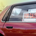 Fastest-Ways-To-Sell-Your-Old-Car