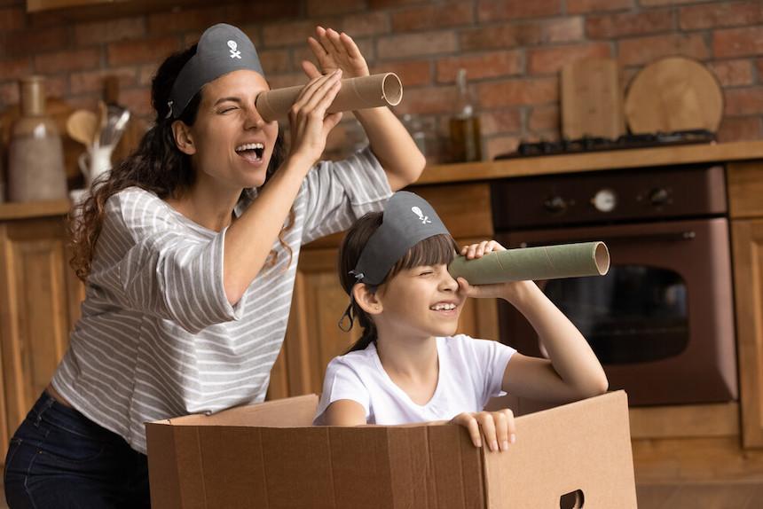 benefits-of-imaginative-play-preschool-children