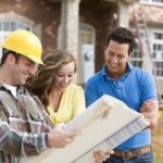 Why It's Better To Build Your Home Than Buy a Home