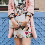 4 Fashion Trends That Are Surprisingly Popular