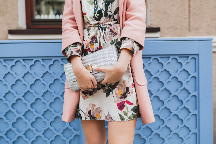 four-fashion-trends-that-are-surprisingly-popular
