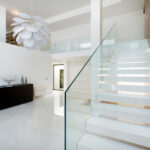 house-interior-design-fit-homes-architectural-style