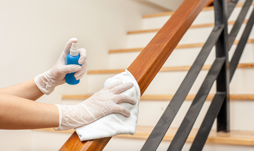 how-deep-clean-to-every-room-house