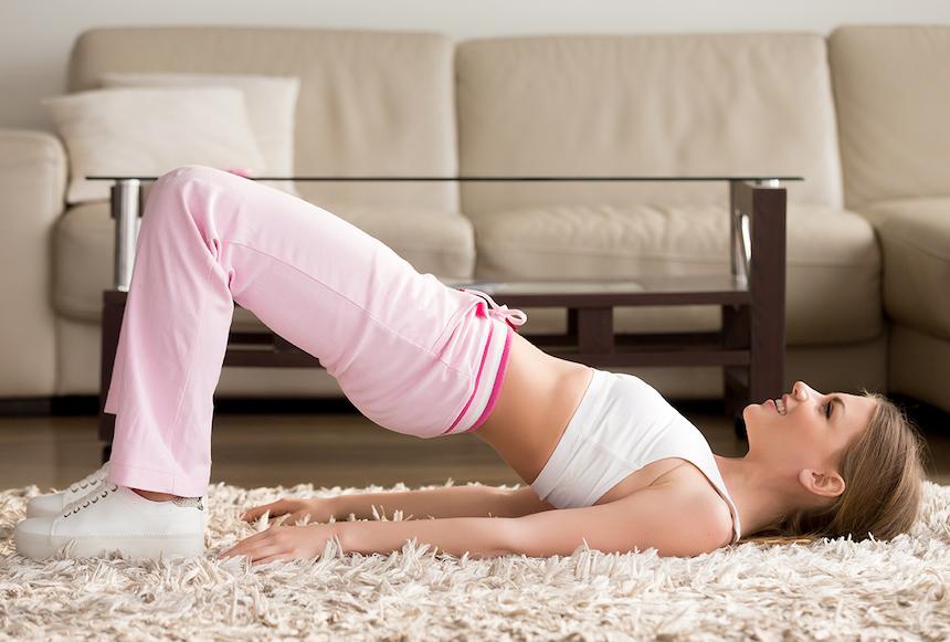 how-maintain-healthy-hips