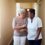 Preparing Your Loved One for Assisted Living
